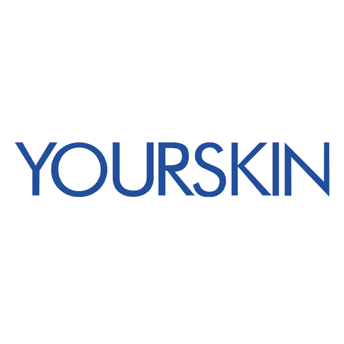 Eucerin AQUAporin Active Hydraterende Creme SPF 25+ UV 50ml